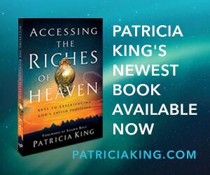 300x250_2019_Accessing_Riches