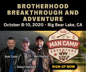 300x250_Man_Camp_CA_October_2020