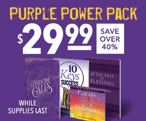 300x250_purple_power_pack
